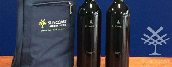 REFERRAL PACKS SUPPORTING BLOWFLY WINES