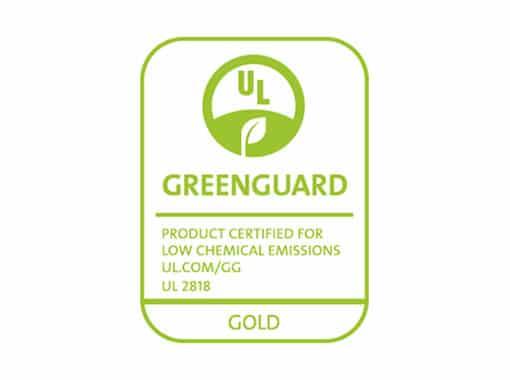 Greenguard Emissions Control