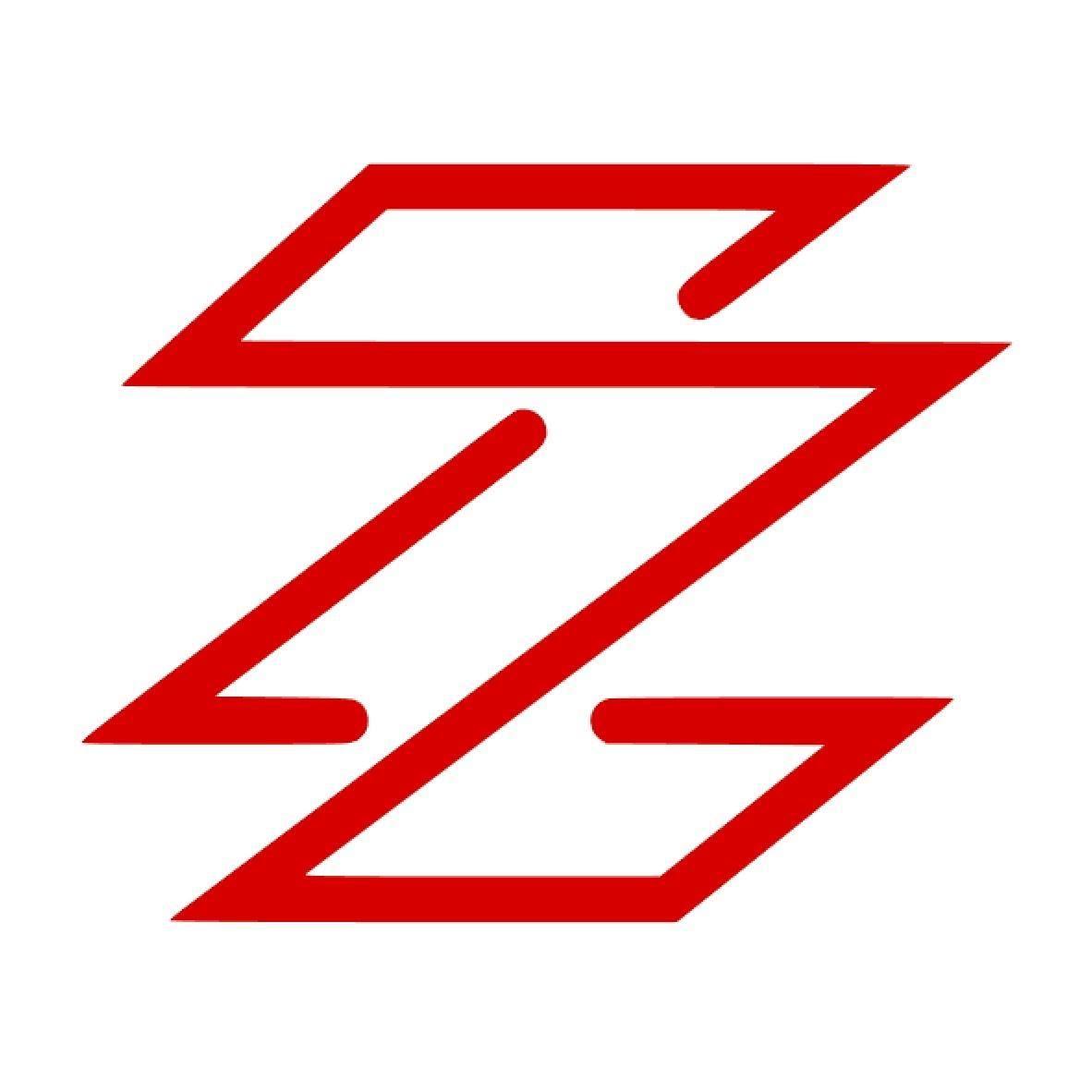 Zigcrete Constructions